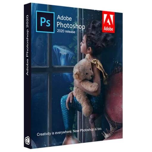 piximfix-Adobe-Photoshop-CC-2020