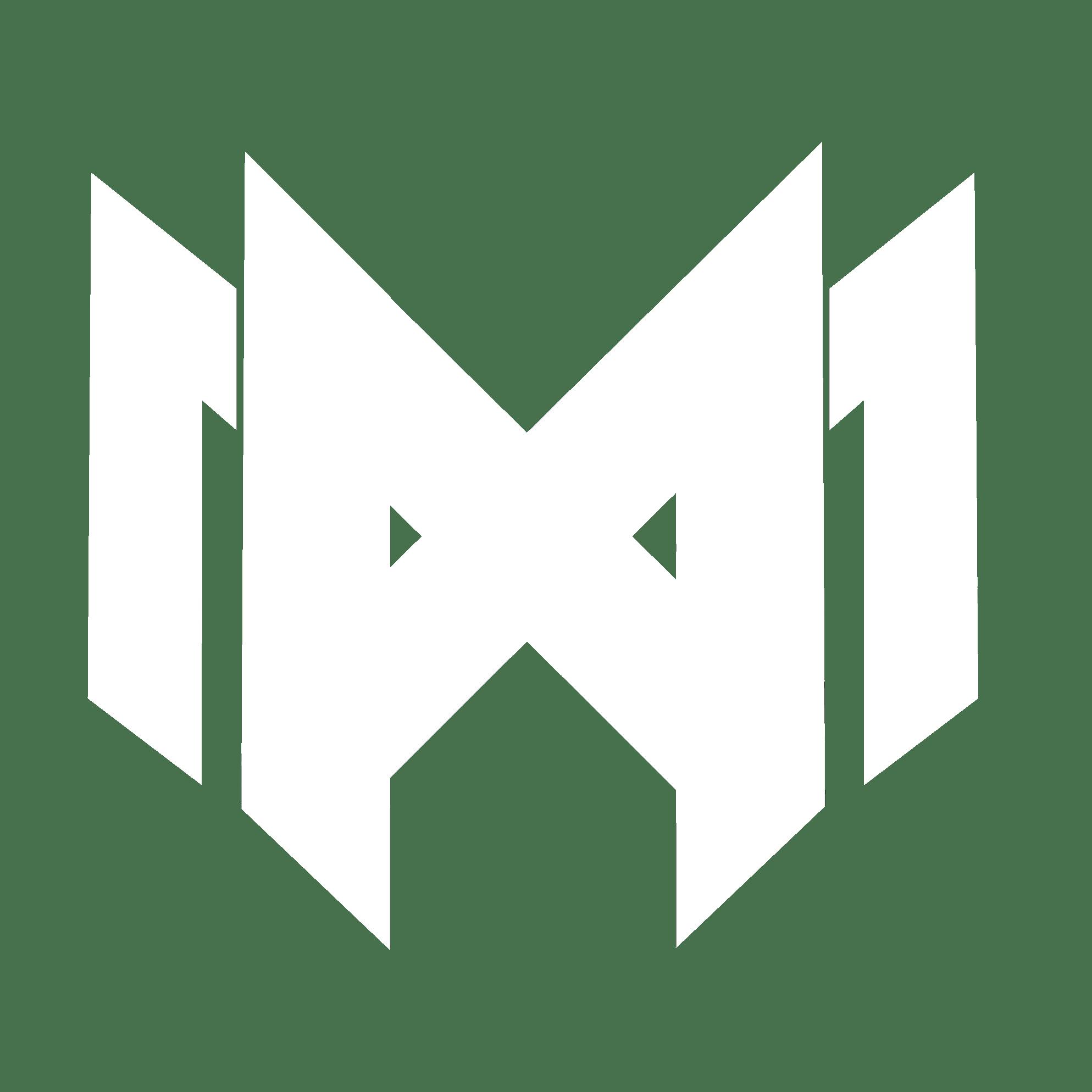 mafiya-logo