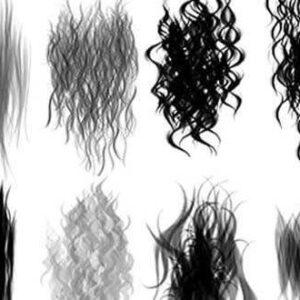 hair-brushes-image