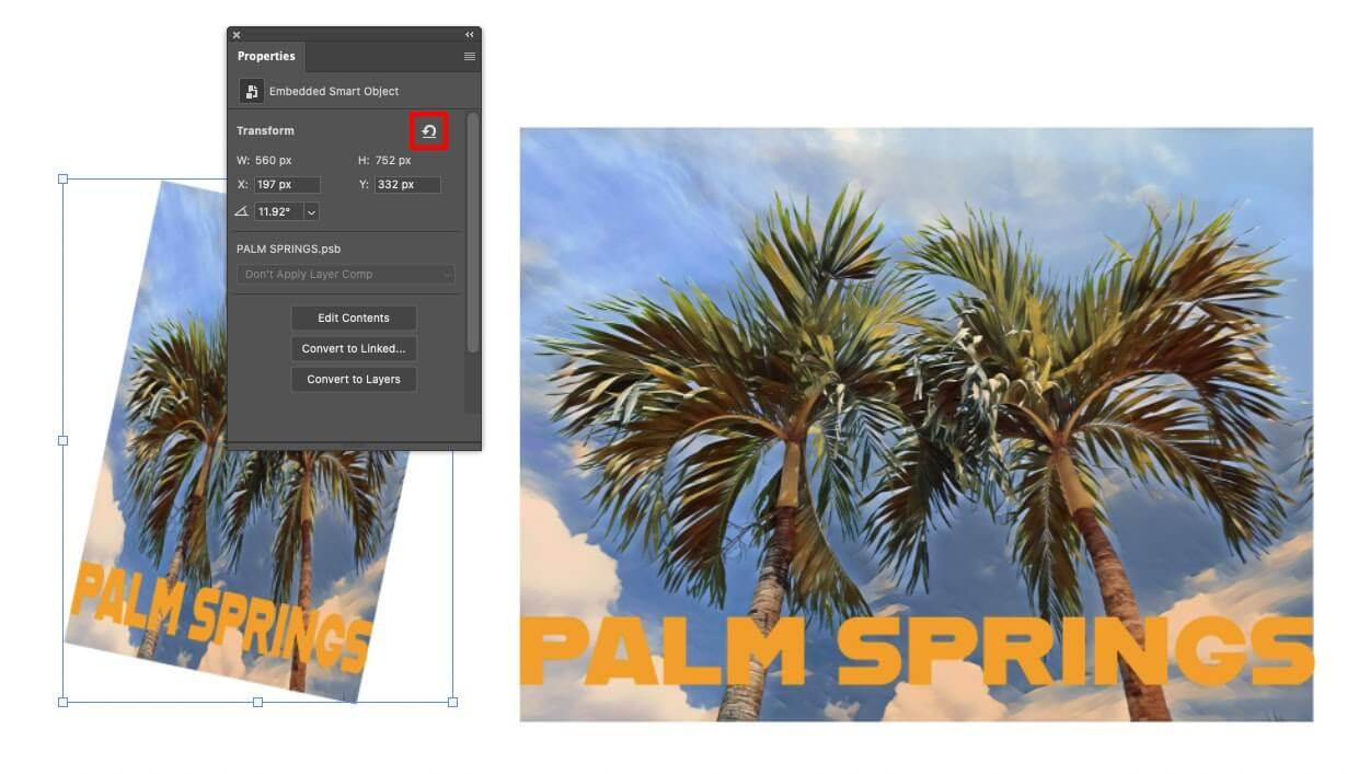 Photoshop cc 2021 free download